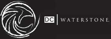 Waterstone Services Logo